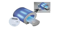 UV-Lampen