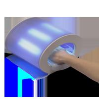 UV-Lamps