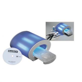 Professionelle Desing-UV-Härtungslampe