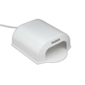 % Professionelle UV-Härtungslampe (4x9 Watt) lose im Karton ohne Zubehör