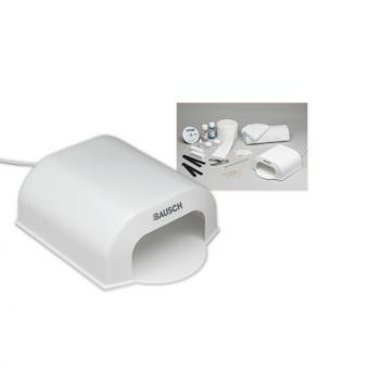 Professionelle UV-Härtungslampe