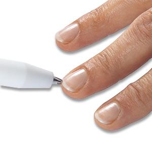 Nagelversiegelungsgerät