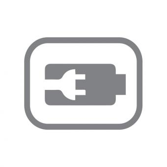 EasyPedipeel - aufladbar